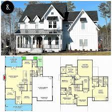 t shaped farmhouse floor plans surprising t shaped farmhouse floor plans contemporary best ideas
