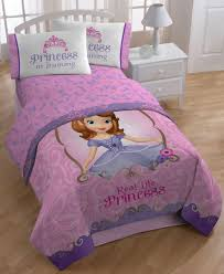 Sofia Bedding Set Disney S Sofia The Scroll Sheet Set Norie I