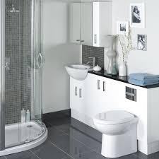 small ensuite bathroom design ideas small ensuite bathroom designs ideas home ensuite