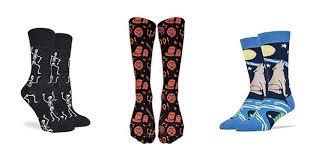 12 halloween long socks for girls u0026 women 2017 modern fashion blog