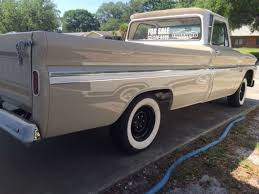 chevrolet c k 10 pickup in florida for sale used cars on