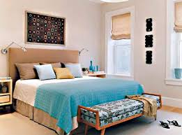 Decorating Your Bedroom Romantic Bedroom Ideas Bedroom Ideas Some Tips On How To
