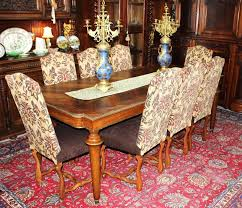 antique dining rooms luxury dining room furniture 2 jpg loversiq