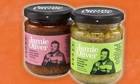 jamie oliver bruschetta toppings sobeys inc