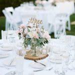 wedding table decorations ideas best 25 wedding table decorations ideas on country