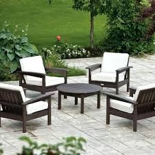 Luxury Outdoor Patio Furniture Conversation Sets Patio Luxury Outdoor Patio Conversation Sets