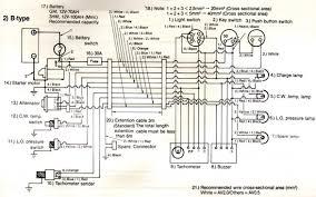 73 super beetle voltage regulator inside alternator wiring diagram