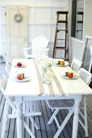 Coastal Dining Room Furniture Articles With Coastal Furniture Dining Room Table Tag Wonderful