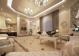 villa interior series 04 on behance