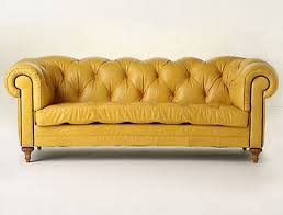 Chesterfield Sofa Cheap Maison Current Obsession The Chesterfield Sofa