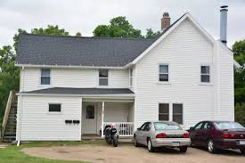 apartments in durham nc with utilities included images home design