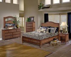 brown wicker headboard king guest bedroom make over pinterest