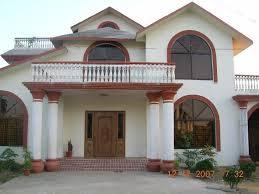 Bangladeshi Home Design Picture Astonish Fascinating Bangladesh