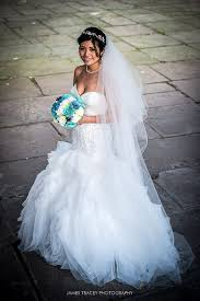 Wedding Dresses Manchester Castlefield Manchester Photography Priscilla And Babz