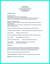 Biotech Resume Sample by Best 25 College Resume Template Ideas On Pinterest Resume Help