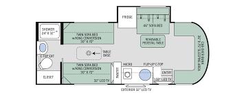 floor plans floor plans synergy rb24