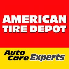 fresno lexus phone number american tire depot fresno 34 photos u0026 109 reviews tires