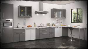 family kitchen design ideas small kitchen design indian with price kitchen design catalogue
