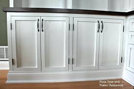 Inset Cabinet Door Inset Cabinets Beautiful Tourism