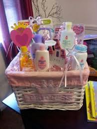 diy the best newborn gift basket learning babies and gift