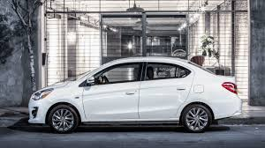 mirage mitsubishi 2015 mitsubishi mirage prices reviews and new model information autoblog