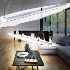 Esszimmer Leuchten Hausdekoration Und Innenarchitektur Ideen Led Leuchten Esszimmer