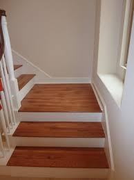 flooring cost of laminate flooring vs carpet estimator for