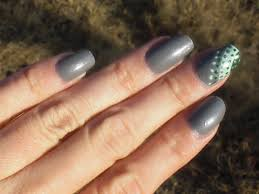 nail nerds paint your nails with your favorite colors