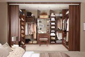Dressing Room Pictures Bespoke Fitted Dressing Rooms Stockport