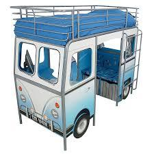 Campervan Toaster Vw Camper Bed Pricey Vw Camper Blog