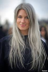 salt and pepper hair with lilac tips wpid blonde hair with purple and blue tips 2015 2016 2 jpg 600