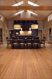 furniture installing engineered flooring alloc laminate flooring