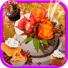 thanksgiving android apps thanksgiving wikii