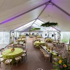 tent rental for wedding event party rentals utah all out event rental