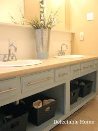 removing an old kitchen faucet bathroom sink changing bathroom sink kitchen faucet to replace