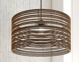 Dining Lights Modern Dining Light Rustic Chandelier Wood Chandelier Wood