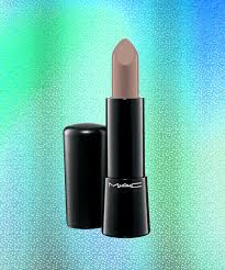 mac cosmetics black friday deals mac secret sale section best products goodbye discounts