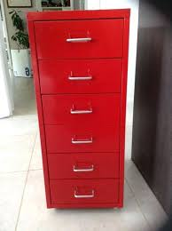 Metal Filing Cabinet Ikea Ikea Filing Cabinets 2 Drawer File Cabinet Ikea Filing Cabinets
