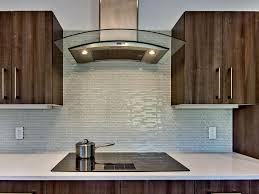 kitchen glass tile kitchen backsplash and 51 glass tile kitchen