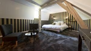 chambre d hote valenciennes maison mathilde valenciennes 59