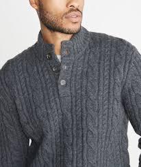 fisherman sweater fisherman s sweater marine layer