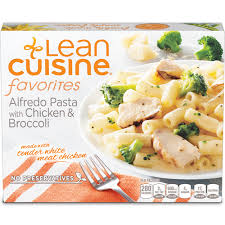 are lean cuisines healthy nutritious chicken meals dinner dishes lean cuisine