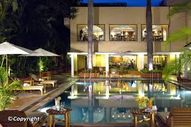 10 best luxury hotels in pune most popular pune 5 star hotels