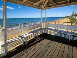 apartment beach house on suttons redcliffe australia booking com