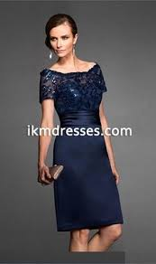 of the dresses for wedding navy and white dresses for weddings 100 images bridesmaid navy