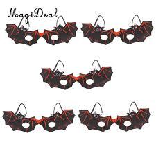 online buy wholesale bat eye mask from china bat eye mask