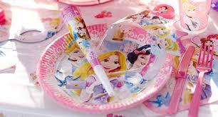 Disney Princess Party Decorations Disney Princess Go Argos