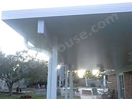 Roof Panels For Patios Insulated Patio Covers Do It Yourself Insulated Roofing Systems