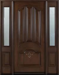 modern front door designs 99 latest single main door designs for home flat bungalow office