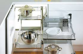 kitchen furniture accessories rasoi modular kitchens